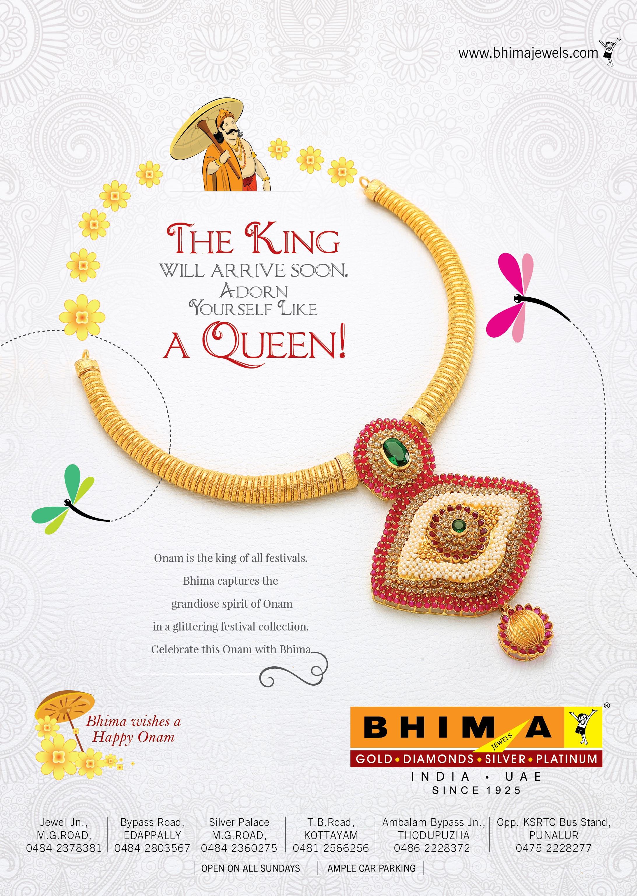 best ad agency in Ernakulam