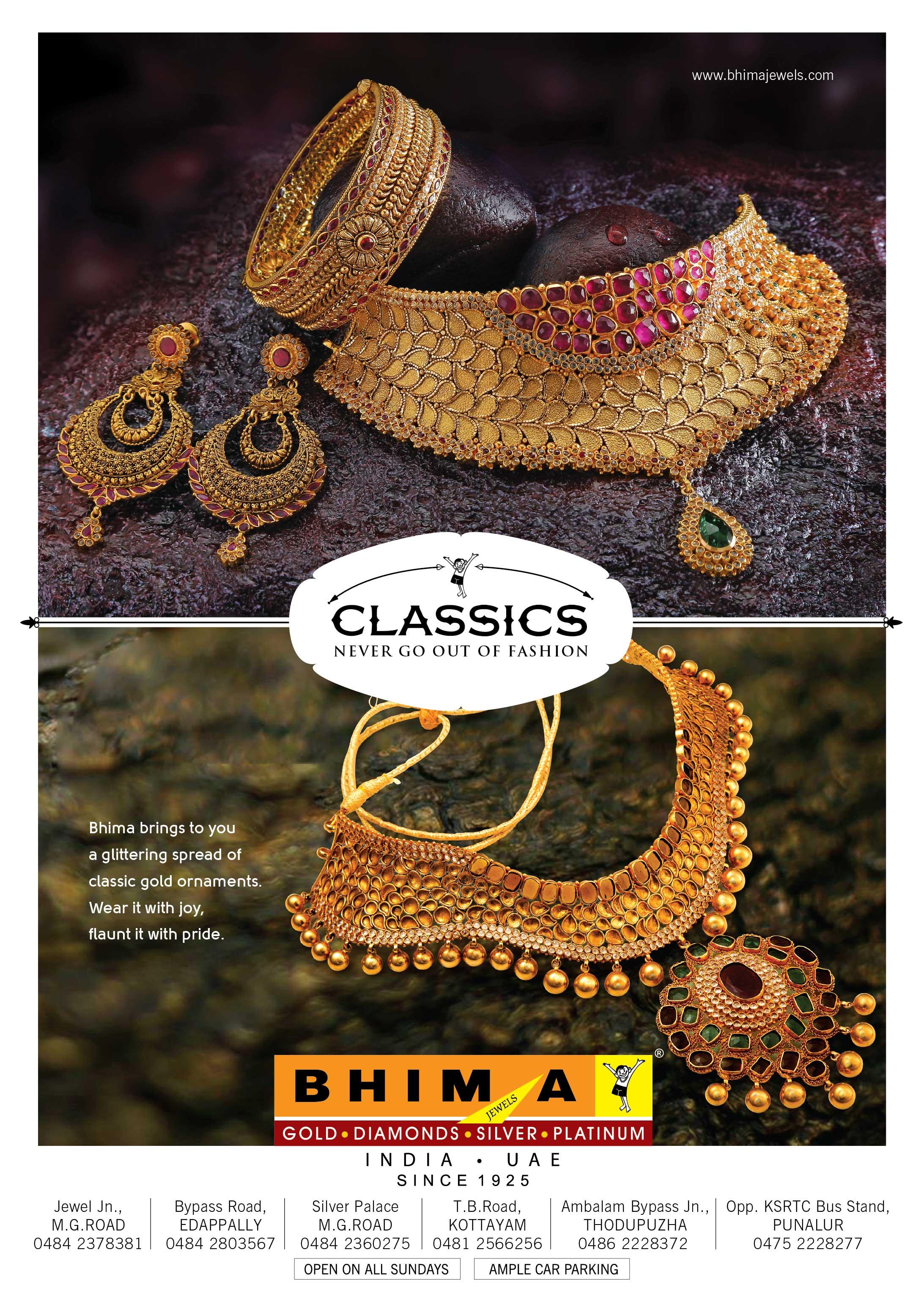 top 10 best advertising agency in kochi ernakulam kerala
